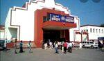 हरिद्वार:ब्रेकिंग रेलवे स्टेशन पर सीबीआई का छापा, अधिकारियों से पूछताछ जारी
