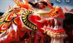 करोना फैलने के मामले पर चीन पर हुआ बहुत बड़ा खुलासा